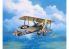 Revell maquette avion 63906 Model set British Legends: Sopwith F.1 Camel 1/48