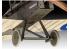 Revell maquette avion 03907 British Legends: British S.E.5a 1/48