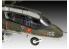 Revell maquette avion 03909 OV-10A Bronco 1/72