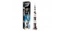 Revell maquette espace 03704 Fusée Apollo 11 Saturn V 1/96