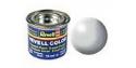 peinture revell 371 gris lumiere satin