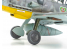 tamiya maquette avion 10316 Mitsubishi A6M5 Edition chrome 1/72