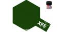 peinture maquette tamiya xf05 XL vert mat 23ml