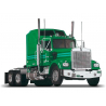 Revell US maquette camion 1507 Kenworth® W-900 1/25