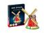 Revell puzzle 3D 00110 Moulin à vent