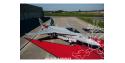 Italeri maquette avion 1429 F/A-18 Hornet - Swiss Air Force - Royal Australian Air Force 1/72