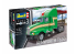 Revell maquette camion 07446 Kenworth T600 1/32