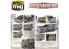 MIG magazine 4525 Numéro 26 Guerre moderne en Anglais