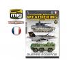 MIG magazine 4275 Numero 26 Guerre moderne en Français
