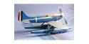 Maquette DUMAS AIRCRAFT 404 SUPER MARINE S-6B