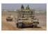 Ace Maquettes Militaire 72446 IDF Heavy APC Nagmachon 1/72