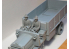 Icm maquette militaire 35706 US conducteurs (1917-1918) (2 figurines) (100% de nouveaux moules) WWI 1/35