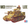 TAMIYA maquette militaire 35039 M3 Lee MK.I 1/35