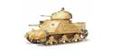 TAMIYA maquette militaire 35041 M3 Grant Mk.I1/35