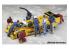 Hasegawa maquette voiture 20295 Set de figurines Racing 1/24