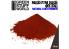 Green Stuff 1762 Pigment MEDIUM RED OXIDE 30ml