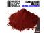 Green Stuff 1761 Pigment DARK RED OXIDE 30ml