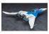 "HASEGAWA maquette avion 64515 ""Crusher Joe"" Fighter 1 1/72"