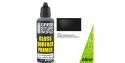 Green Stuff 501025 Primaire Noir Brillant 60ml