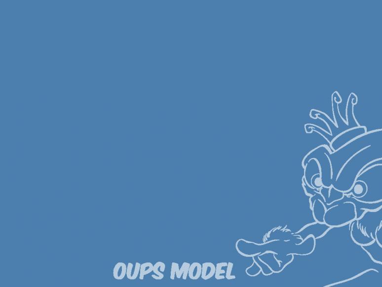peinture maquette Mr Color C374 Bleu Océan Shallow JASDF Satiné 10ml