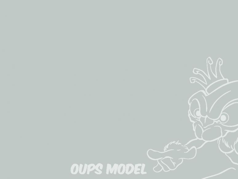 peinture maquette Mr Color C376 Gris Radome JASDF Satiné 10ml