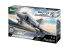 Revell maquette avion 03651 F-4 Phantom easy-click 1/72