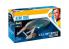 Revell maquette Star Wars 04991 U.S.S Enterprise NCC-1701 1/600