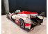 TAMIYA maquette voiture 24349 Toyota Gazoo Racing TS050 HYBRIDE 1/24