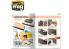 MIG Librairie 6210 Modelling School - Comment réaliser de la boue sur vos maquettes en Anglais