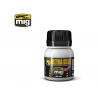 MIG Jimenez 2031 Colle Ultra glue pour photodécoupe et parties transparentes 40ml