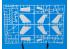 EDUARD maquette avion 11129 Superbug - F/A-18E Edition Limitee 1/48
