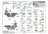 TRUMPETER maquette bateau 06715 USS CONSTELLATION CV-64 1989 1/700
