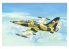 TRUMPETER maquette avion 05806 AERO L-39 ALBATROS 2005 1/48