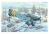 "TRUMPETER maquette avion 02425 JUNKERS JU-87G-2 ""STUKA"" 1944 1/24"