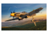 Airfix maquette avion A05135 Supermarine Spitfire FR Mk.XIV 1/48