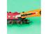 ModelCraft PKN4150 Cutter Plastic Scriber
