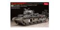 Amusing maquette militaire 35A003 NEUBAUFAHRZEUG 1/35