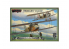 Wingnut Wings maquette avion 32804 les duellistes Halberstadt Cl.II et RE.8 Harry Tate 1/32