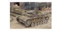Dragon maquette militaire 6944 Pz.Kpfw.III Ausf.E/F (Samrt kit) (2 in 1) 1/35