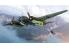 Italeri maquette avion 35104 JU 88 A-4 War Thunder 1/72