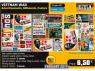 ETA diorama 427 Iraq panneaux d'affichage, posters et photo 1/35