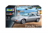 Revell maquette voiture 07656 Porsche 928 1/16