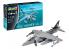 Revell maquette avion 03887 BAe Harrier GR.7 1/144