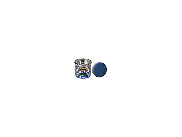 peinture revell 56 bleu