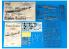 EDUARD maquette avion 11105 Legion Condor - Messerschmitt Bf109E Edition Limitée 1/32