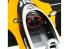 Italeri maquette voiture 4707 Renault RE20 Turbo 1/12