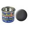peinture revell 66 gris olive