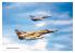 Revell maquette avion 03890 IAI KFIR C.2 1/72