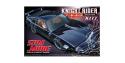Aoshima maquette voiture 43554 K2000 KITT Saison 4 SPM 1/24