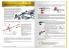 Ak Interactive livre AK251 Guide du débutant en Anglais